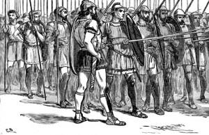 ancient-greek-warfare-4
