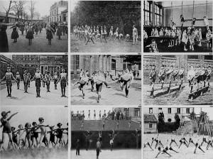mn-swedish-gymnastics-elements