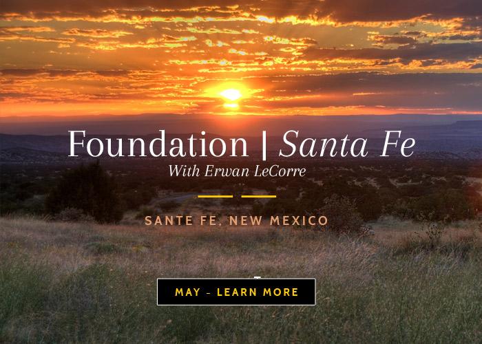 foundation_retreat_santa-fe