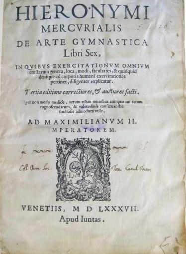 Cover-DeArteGymnastica